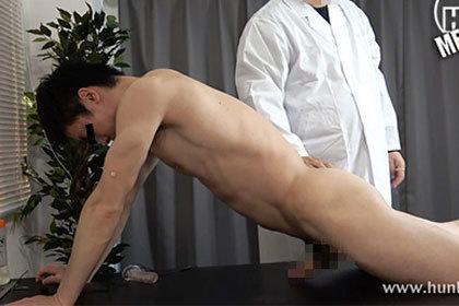 ノンケ診察室:カルテNo.008宏昭くん22歳.jpg