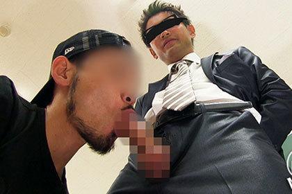 Men's スリムスーツ part29
