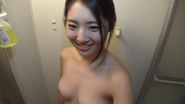 SNSで知り合った女子校生の裸