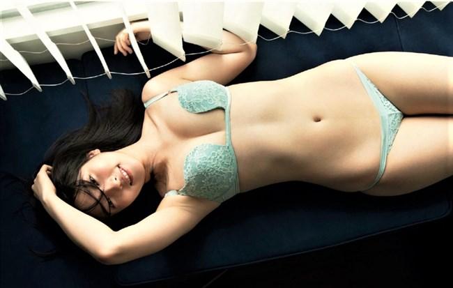 福井セリナ~超美しい最強リケジョの水着グラビア再び!やっぱエロの女神や!0005shikogin