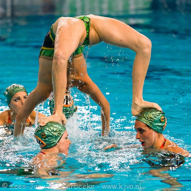 おもわずシコりたくなる女子アスリートのハプニングエロの瞬間画像www0014shikogin