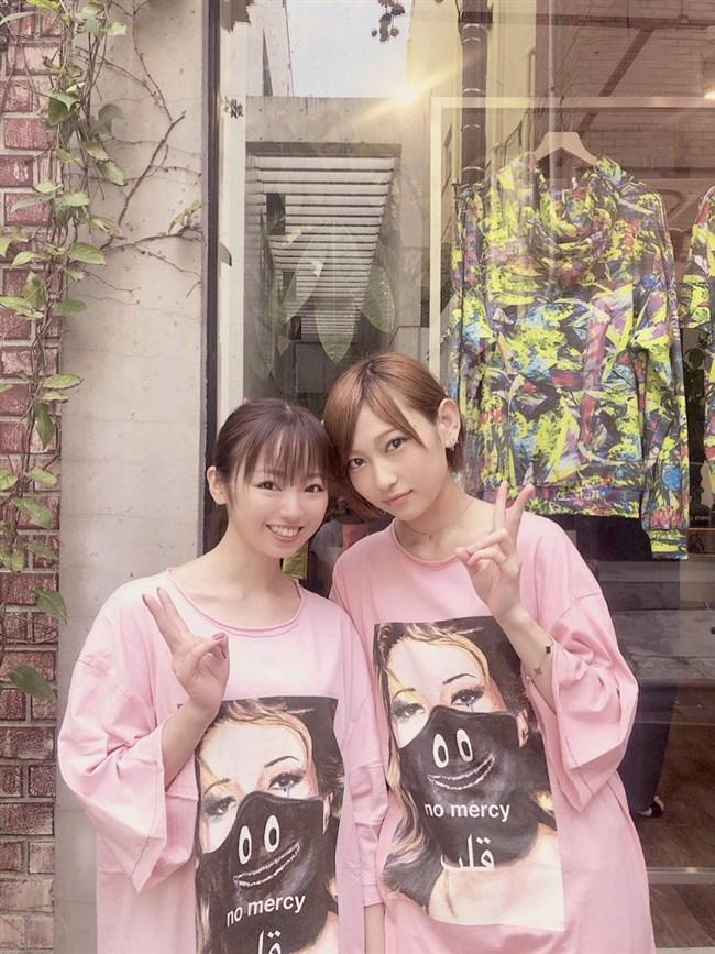 志田愛佳~再びショートヘアにしてモデルとして再始動!やっぱモノが違うって感じ!0003shikogin
