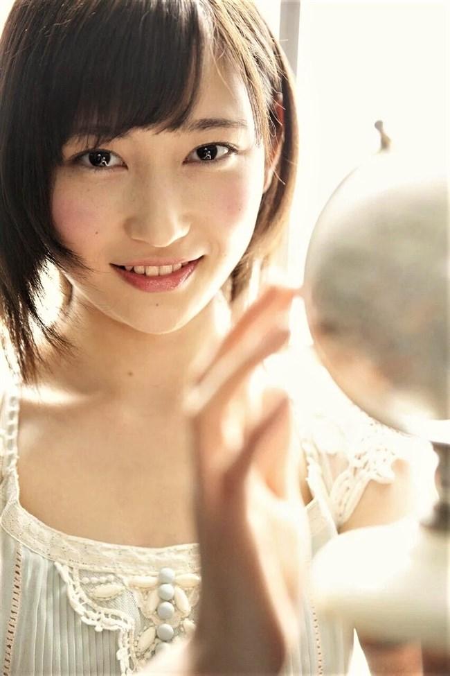 志田愛佳~再びショートヘアにしてモデルとして再始動!やっぱモノが違うって感じ!0007shikogin