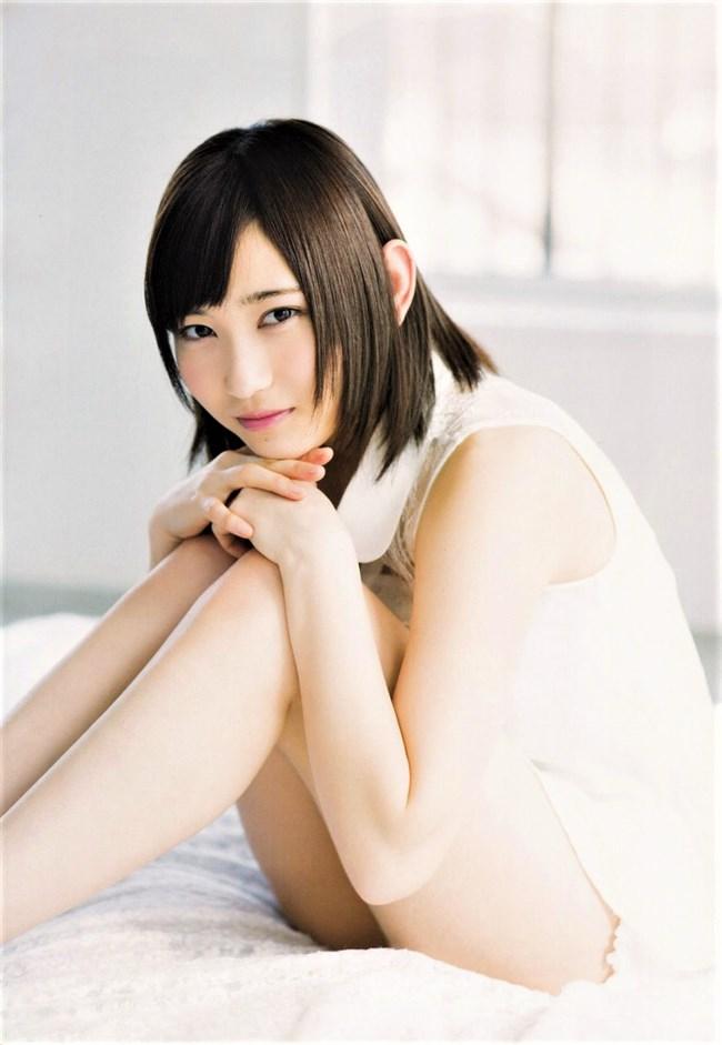 志田愛佳~再びショートヘアにしてモデルとして再始動!やっぱモノが違うって感じ!0008shikogin