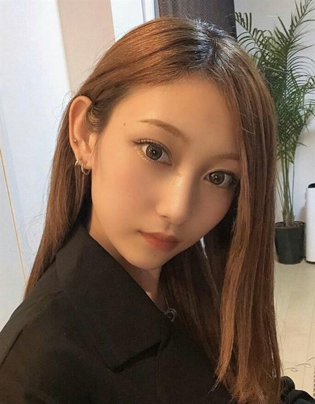 志田愛佳~再びショートヘアにしてモデルとして再始動!やっぱモノが違うって感じ!0011shikogin