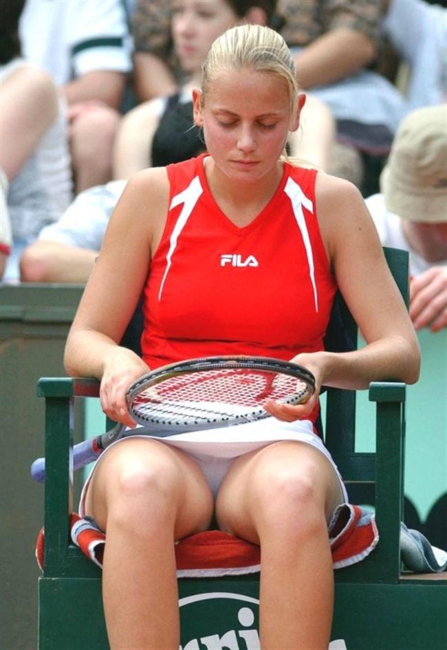 女子テニスプレーヤーをエロ目線でしかみれなくて草0006shikogin
