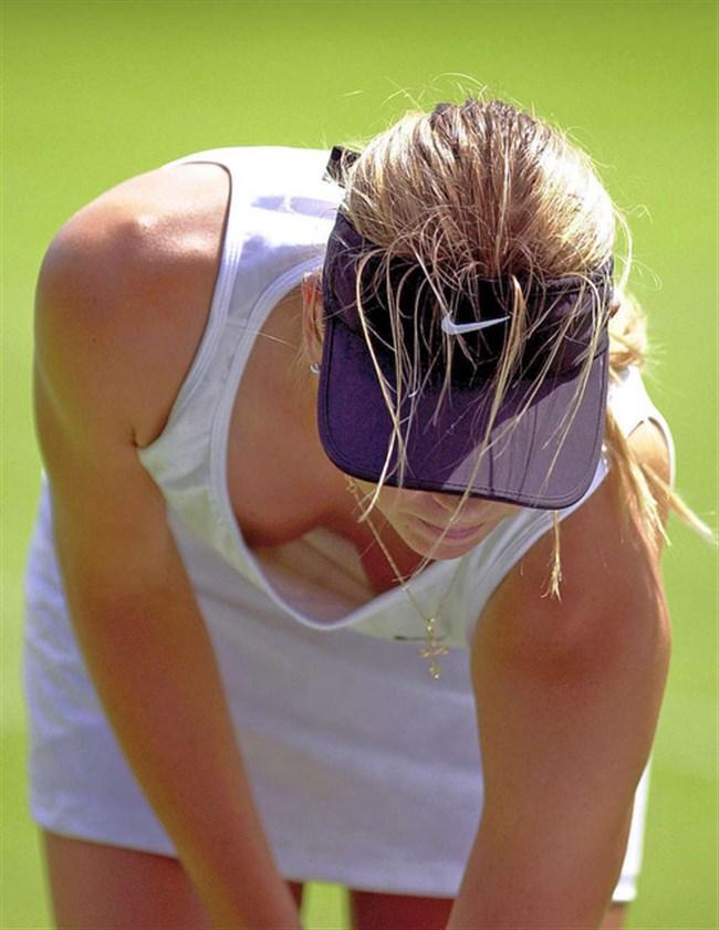 女子テニスプレーヤーをエロ目線でしかみれなくて草0009shikogin