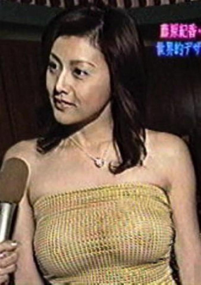 下着がすっけすけ過ぎてマン毛が丸見えのお姉さんは好きですかwww0003shikogin