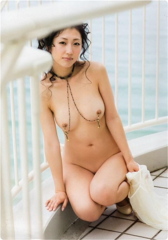 壇蜜~カルト漫画家の清野とおる氏と結婚!エロ姉の身体を独りで楽しむことに!0008shikogin