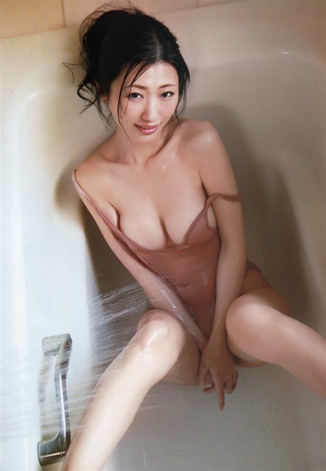 壇蜜~カルト漫画家の清野とおる氏と結婚!エロ姉の身体を独りで楽しむことに!0004shikogin