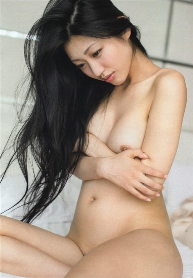 壇蜜~カルト漫画家の清野とおる氏と結婚!エロ姉の身体を独りで楽しむことに!0006shikogin