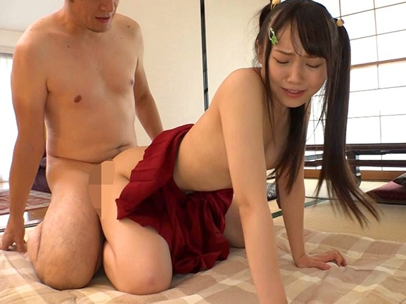 美少女JKたちが優しく癒すハイソックス足コキやハーレム乱交SEXの脚フェチDVD画像5