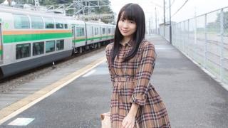 S-Cute-if_010_03.jpg