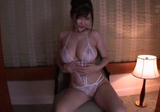 動画 沖田 あんり 沖田杏梨