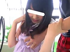 yuina.jpg