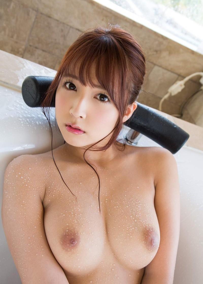 神乳 16