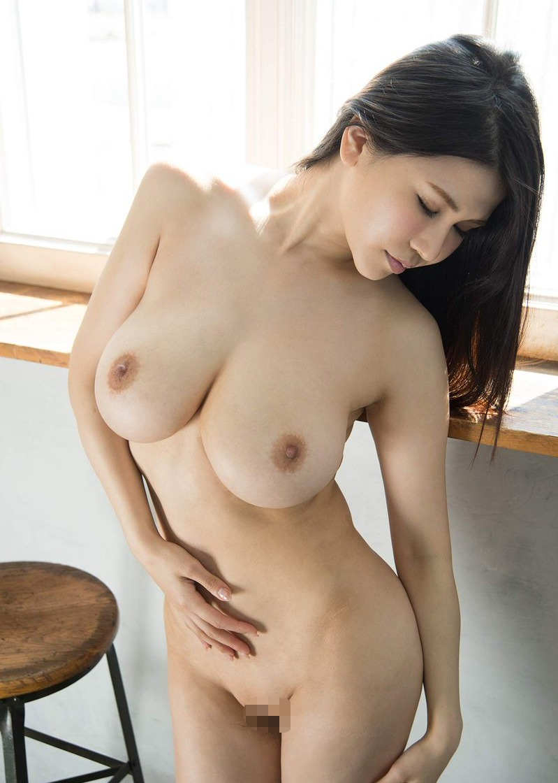 神乳 22