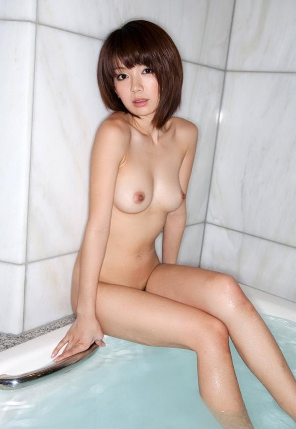 おっぱい59432.jpg