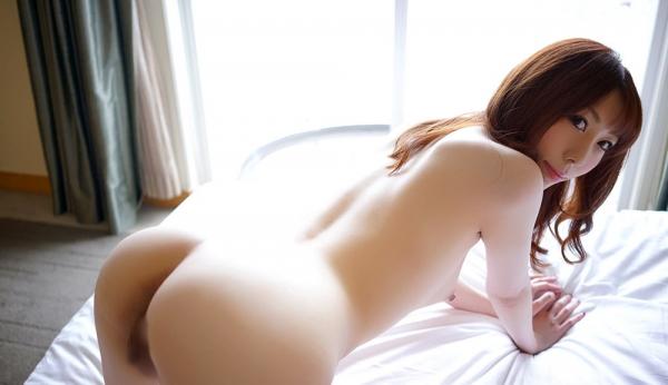 美尻31793.jpg