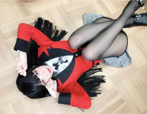 黒パンスト10297.jpg