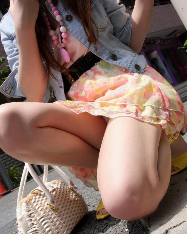 ミニスカート3777.jpg