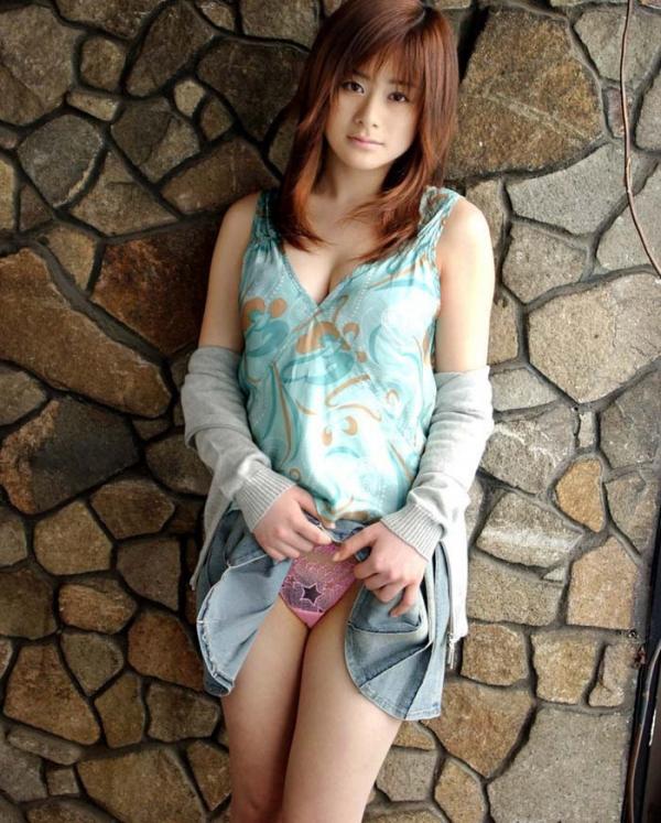 ミニスカート3787.jpg