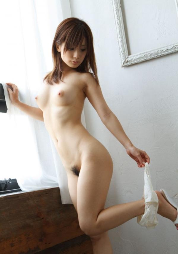shitagi46946.jpg