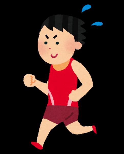 【画像】東京マラソンの公式Twitter、呟く度に死にたくない都民が殺到し地獄絵図にwwwwww