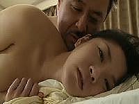 【ヘンリー塚本】バツイチである義理の弟に寝取られ喘ぎ悶える巨乳の美熟女姉嫁。それでも脳天を貫く快感に絶頂イキ