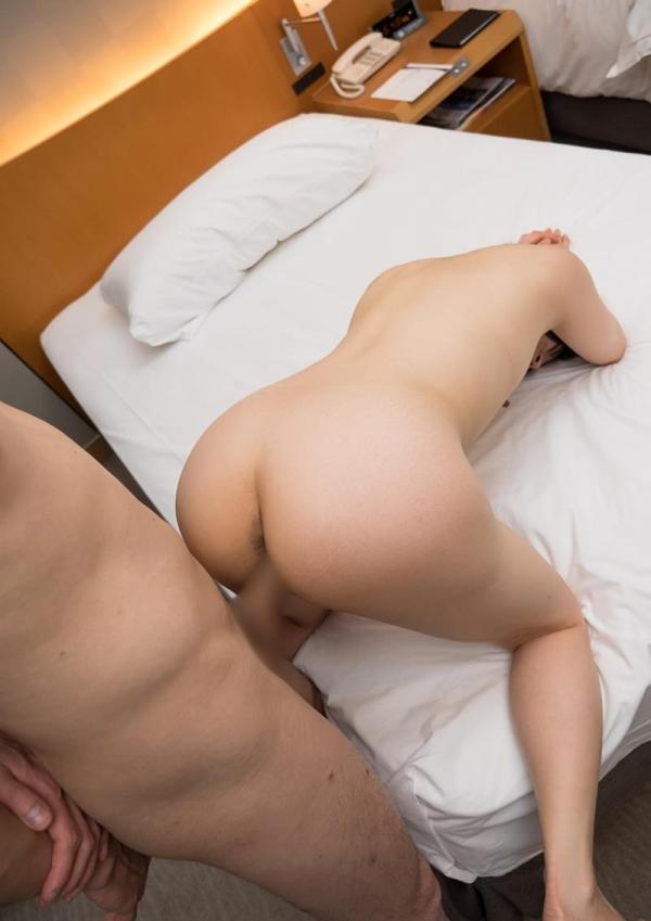 人妻画像  30代のエッチな奥さん 淫らな姿100枚の018枚目