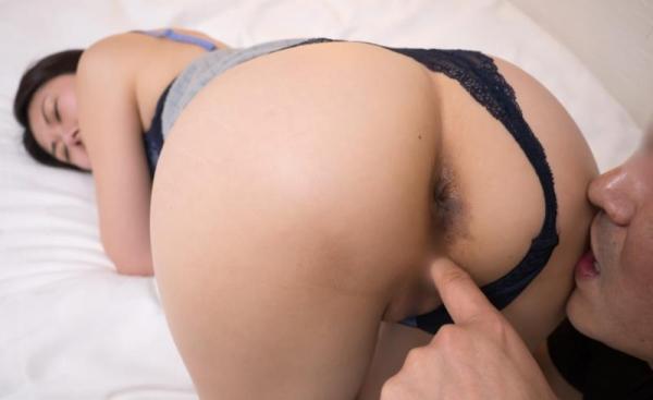 40代のスケベな熟女達の変態セックス画像50枚のa05枚目