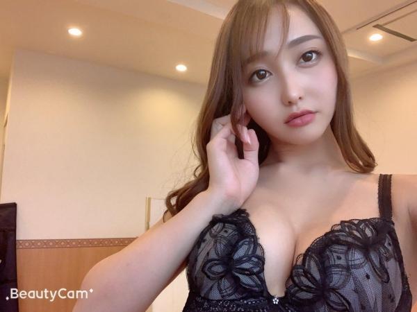 愛瀬るか(咲野の花)超激カワるかちゃんエロ画像63枚のa08枚目