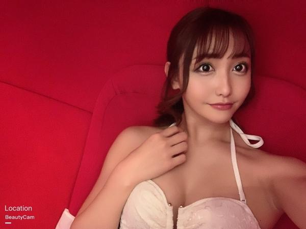 愛瀬るか(咲野の花)超激カワるかちゃんエロ画像63枚のa15枚目