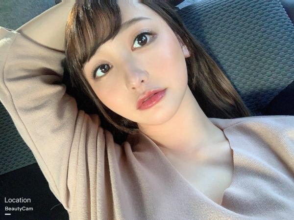 愛瀬るか(咲野の花)超激カワるかちゃんエロ画像63枚のa18枚目