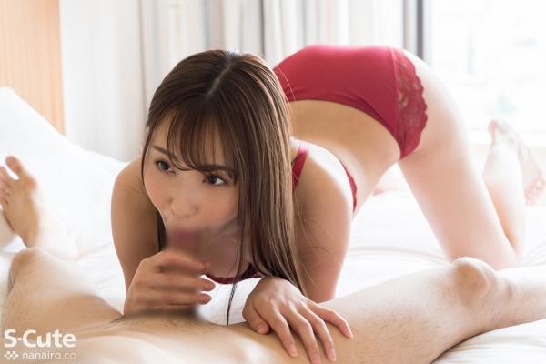 愛瀬るか(咲野の花)超激カワるかちゃんエロ画像63枚のb17枚目