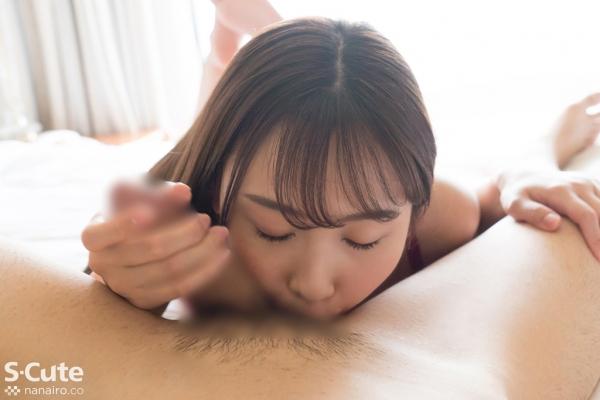 愛瀬るか(咲野の花)超激カワるかちゃんエロ画像63枚のb19枚目