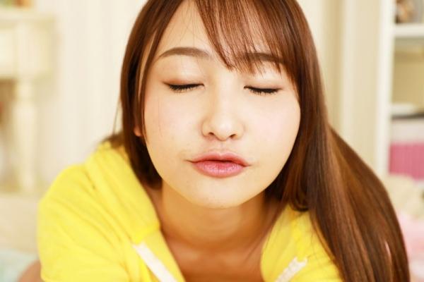 愛瀬るか(咲野の花)超激カワるかちゃんエロ画像63枚のc03枚目