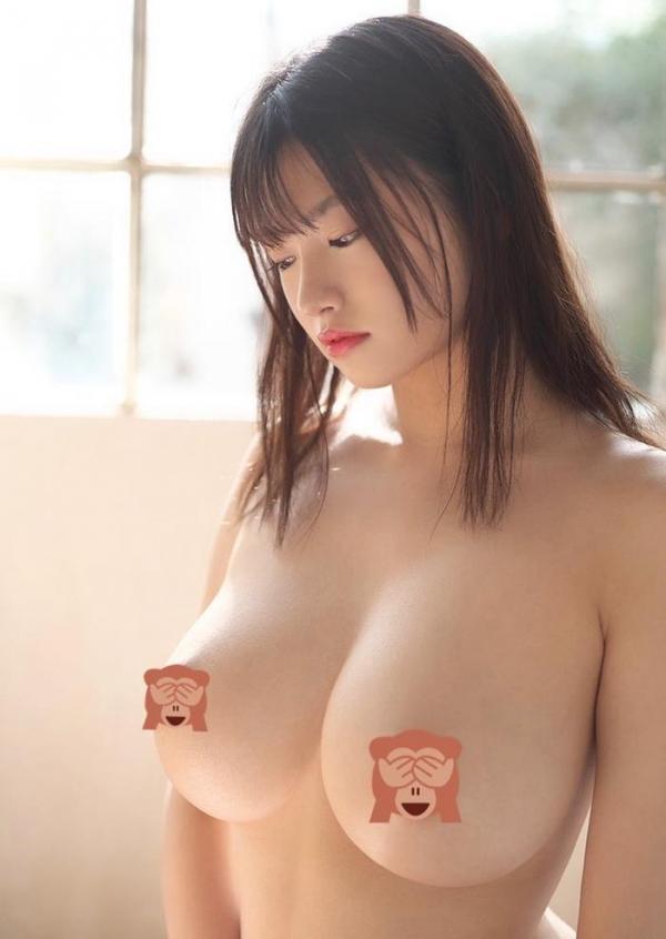 朱莉きょうこ 濃密セックス 溢れ出るとろっとろのマン汁画像19枚の2
