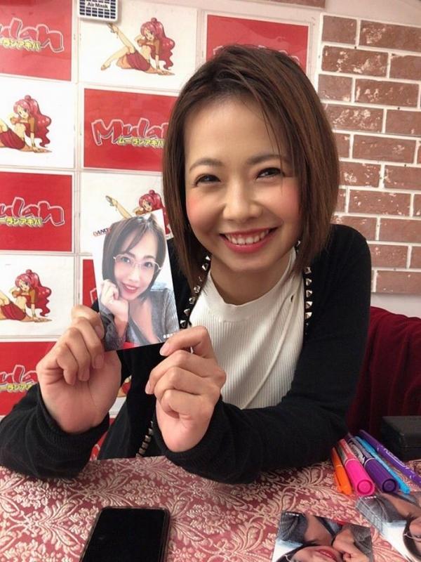 赤瀬尚子 色気むんむんで迫る爆乳ヤリマン熟女エロ画像40枚のa11枚目