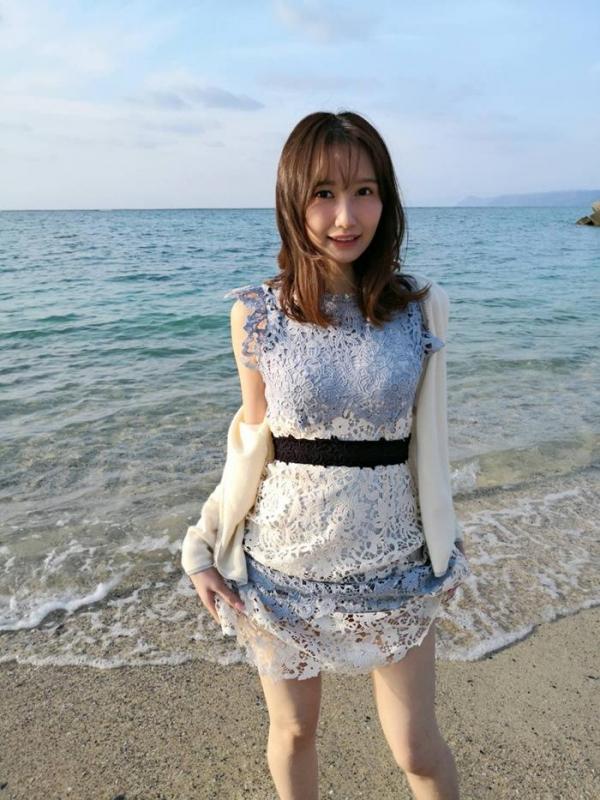 天川そら アクメ潮を大放出するスレンダー美少女エロ画像41枚のa01枚目