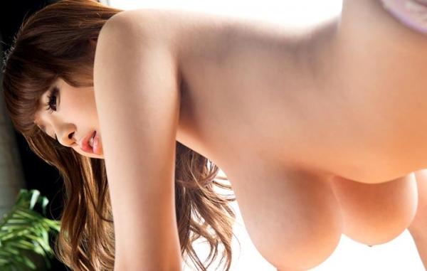 安齋らら(あんざいらら)重量感たっぷり究極おっぱいの美女エロ画像41枚のa12枚目