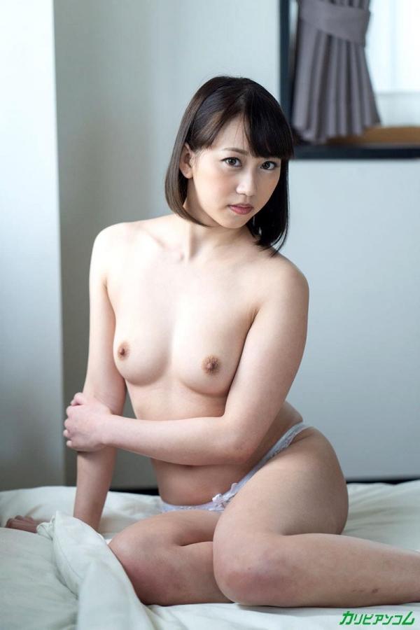 青木美香 エロかわフレッシュ娘 Debut Vol.55 エロ画像29枚の04枚目