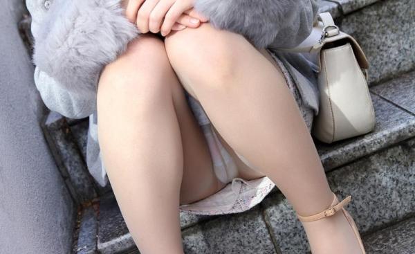 有栖るる くびれボディの真正美少女SEX画像100枚のb07枚目