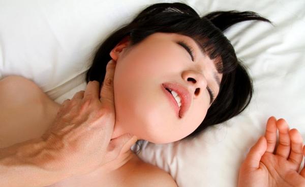 有栖るる くびれボディの真正美少女SEX画像100枚のb70枚目