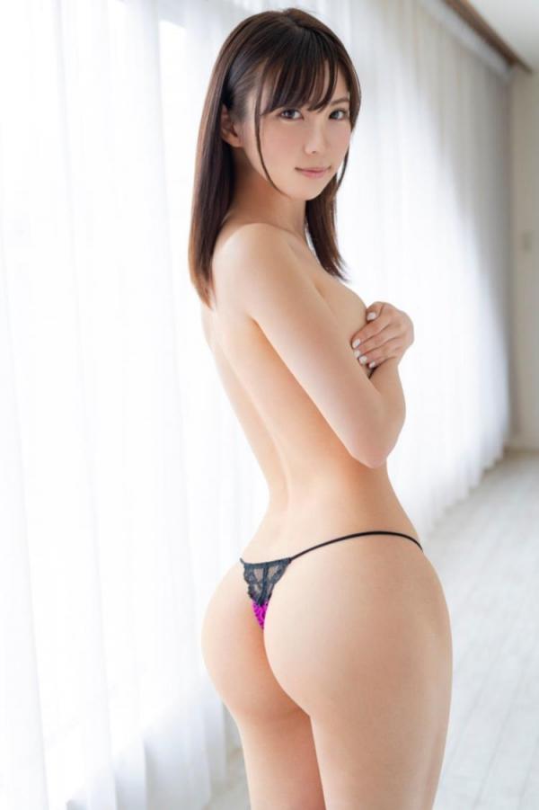 有村えりか 痙攣失神めっちゃくちゃイキまくる女子大生【画像】36枚のa06枚目