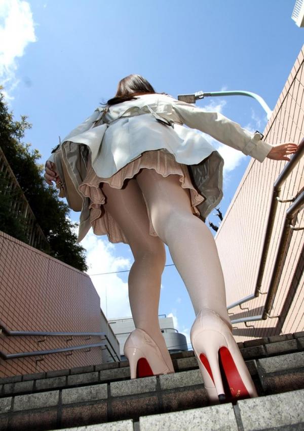 有末香織 三十路スリム美巨乳美女の官能セックス画像80枚の06枚目