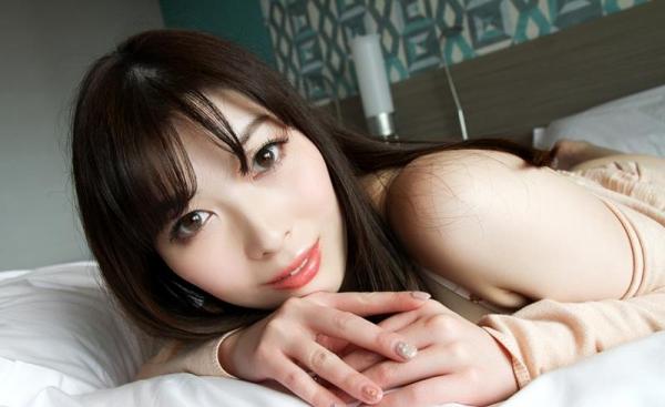 有末香織 三十路スリム美巨乳美女の官能セックス画像80枚の37枚目