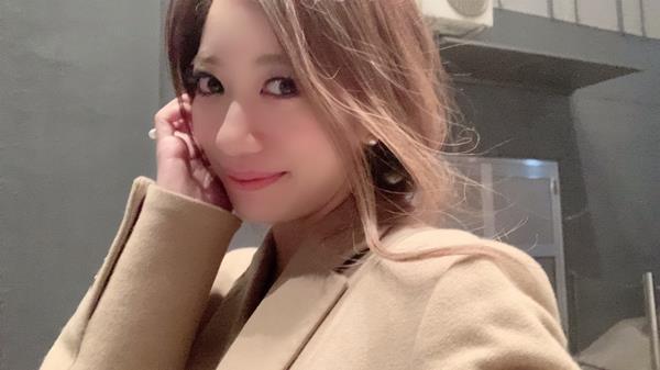 東凛(あずまりん)艶肌のスレンダー美熟女エロ画像38枚のa09枚目