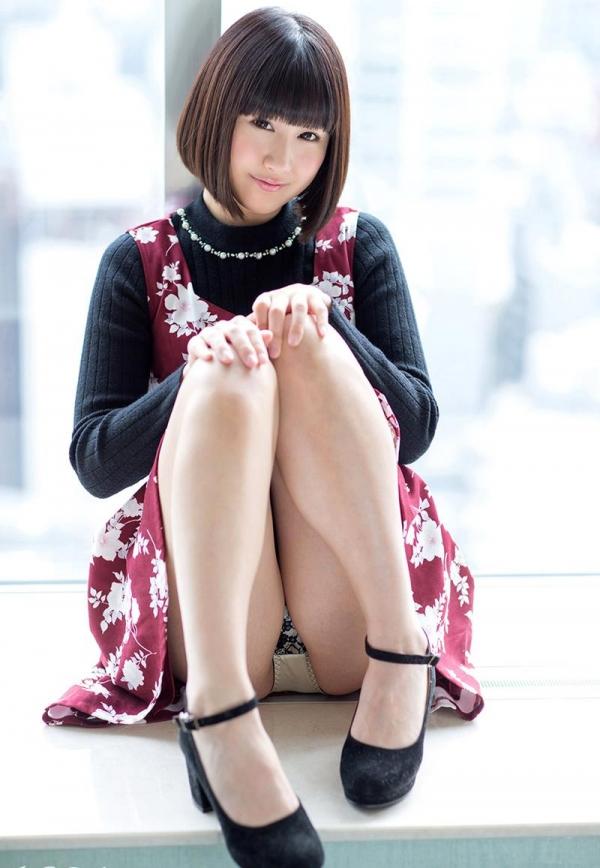 明海こう (小泉まり)美尻 美乳 脚線美 #489 Kou エロ画像58枚のb03枚目