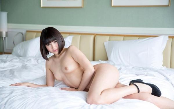 明海こう (小泉まり)美尻 美乳 脚線美 #489 Kou エロ画像58枚のb12枚目